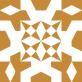 gravatar for User 1319
