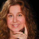 Kathleen DesOrmeaux