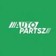 AutopartsZ