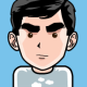 dfdgsdfg's avatar