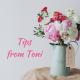 Toni W