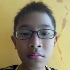 View zaydanmc's Profile