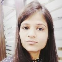 avatar for Jyoti Bharwani