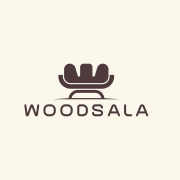 Photo of woodsala