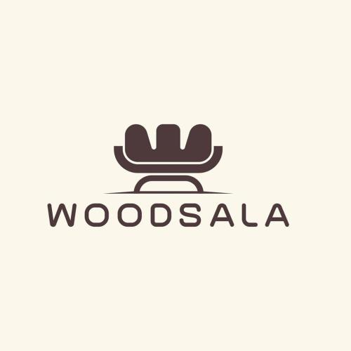Wood Sala