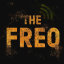 TheFreq