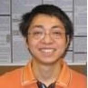 Leon Xiang