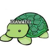 xXAW47Xx