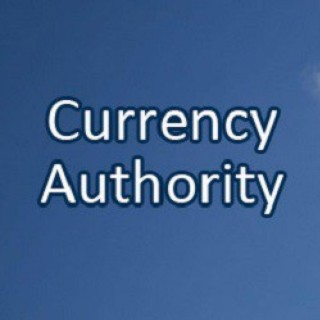 The Currency Authority