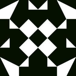 1a0fa079cec791c8d6a2cfba6b8e44cc?s=250&d=identicon&r=g
