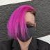 Dan Ballard's avatar