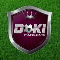 avatar for Parleys Doki
