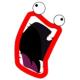Sonofacar's avatar