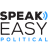 SpeakEasy Political