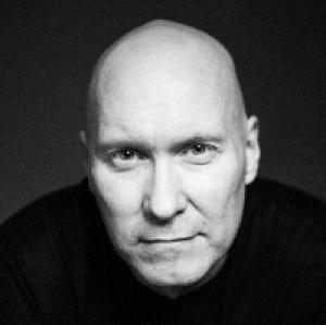 Jan Lindvaag