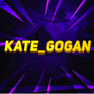 Kate_Gogan