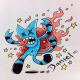 ExillDan's avatar