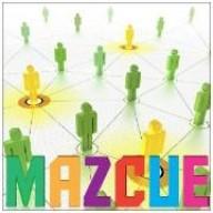 Mazcue