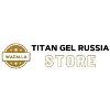 Titan gel's picture