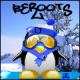 BeRoots