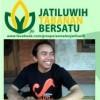 Lia Jatiluwih