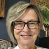 Linda Minton