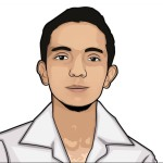 Shahzad Saeed