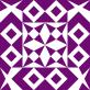 gravatar for tnw01a