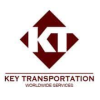 keytransportation keytransportation