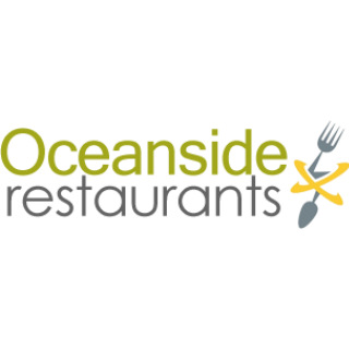 Oceanside Restaurants