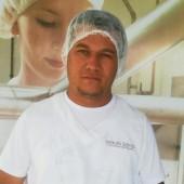 Mauro Sátros