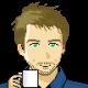 Reed Hedges (Adept MobileRobots)