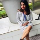 Photo of Deeksha Singh
