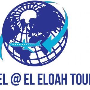 TRAVEL @EL-ELOAHtours