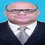 Sharma Movers
