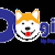 dogilychocorgi