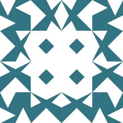 raad's avatar