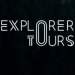 Profile picture of Explorer Tours