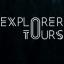 denver-tour