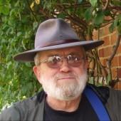 Jim Duffield