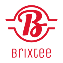 brixtee's picture
