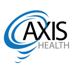 Profile picture of Axis Health