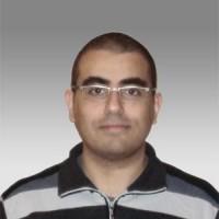Avatar of Mohamed Shehab