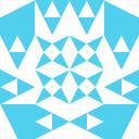 TLCHilton752624's gravatar image