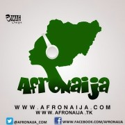 Photo of Dj AfroNaija