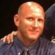 Steve Muskal