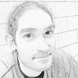 avatar de schikard