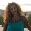 Patricia Ynestroza