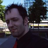 Reinhold Hoffmann
