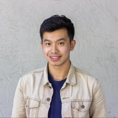 Clarence.Leung